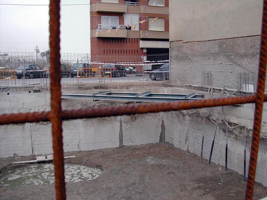 TRABAJAR_BAJO_EL_NIVEL_FREATICO